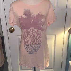 NWT American Eagle shirt (XL)